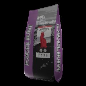 ADULTE Poulet – 10 kg Nouvelle formulation