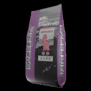 SENSIBLE Agneau – 10 kg