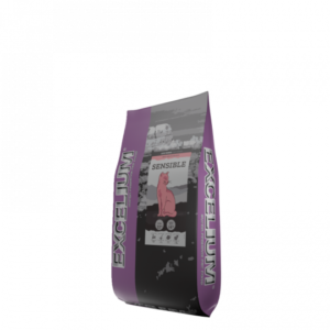 SENSIBLE Agneau – 3 kg
