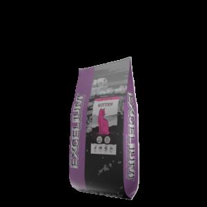 ADULTE Poulet – 3 kg Nouvelle formulation