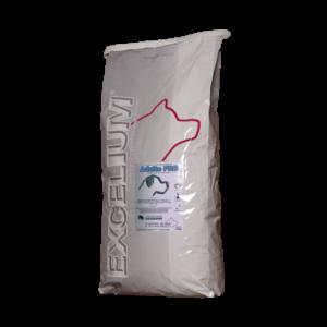 ADULTE PRO – 1 sac