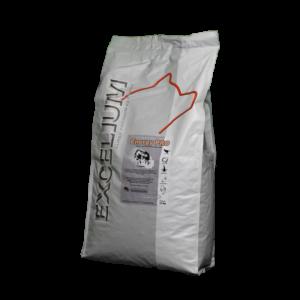 ENERGY PRO – 1 sac