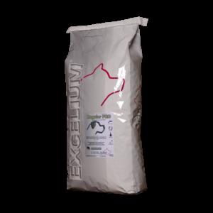 REGULAR PRO – 1 sac