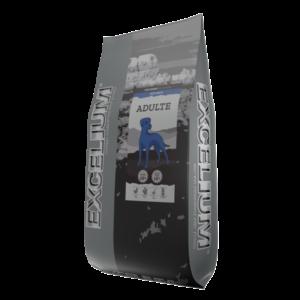 ADULTE – 1 sac